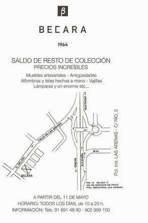 Descuentos Entradas Casa Decor Madrid